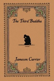 Cover of: The Third Buddha