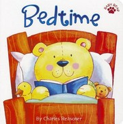 Cover of: Bedtime
