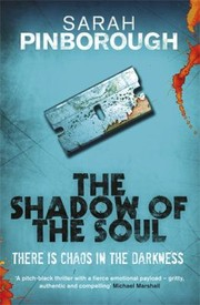 Cover of: The Shadow Of The Soul