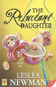Cover of: The Reluctant Daughter
