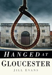 Cover of: Hanged At Gloucester