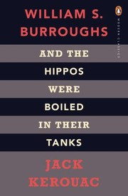 Cover of: And The Hippos Were Boiled In Their Tanks