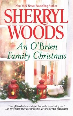 An Obrien Family Christmas by