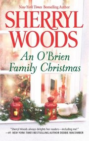 Cover of: An Obrien Family Christmas |