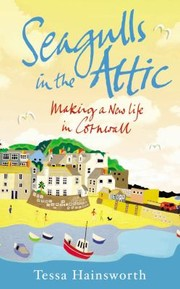 Cover of: Seagulls In The Attic