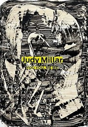 Cover of: Judy Millar The Collision 53 Biennale Von Venedig