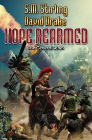 Cover of: Hope Rearmed
