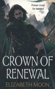 Cover of: Crown Of Renewal