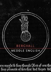 Cover of: Meddle English New And Selected Texts