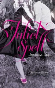 Cover of: The Juliet Spell