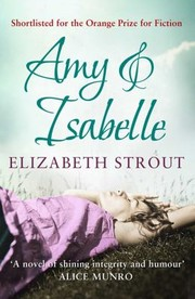 Cover of: Amy And Isabelle A Novel