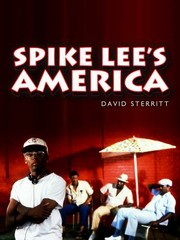 Cover of: Spike Lees America Palspolity America Through The Lens Series