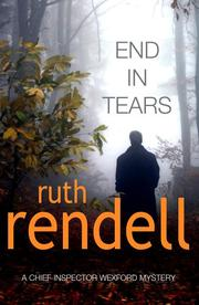 Cover of: End in Tears