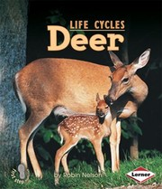Cover of: Deer