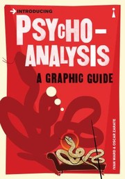 Cover of: Introducing Psychoanalysis