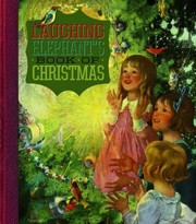 Cover of: The Big Book Of Christmas