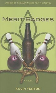 Cover of: Merit Badges
