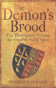 Cover of: The Demons Brood