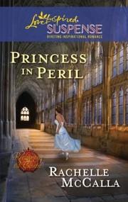 Princess In Peril