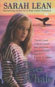 Cover of: The Forever Whale