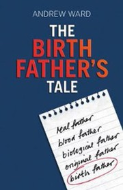 Cover of: The Birth Fathers Tale