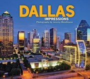 Cover of: Dallas Impressions