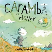 Cover of: Caramba And Henry