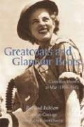 Cover of: Greatcoats and glamour boots