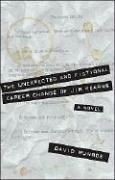 Cover of: The Unexpected and Fictional Career Change of Jim Kearns | David Munroe