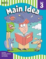 Cover of: Main Idea