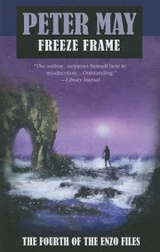 Cover of: Freeze Frame