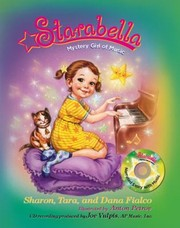 Cover of: Starabella At Home