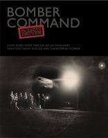Cover of: Bomber Command Failed To Return