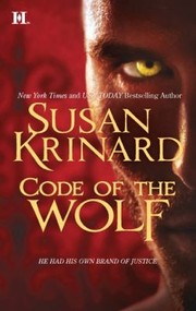 Cover of: Code Of The Wolf