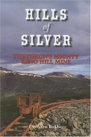 Hills of Silver