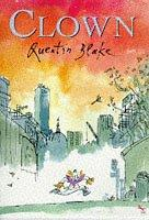Cover of: Clown | Quentin Blake