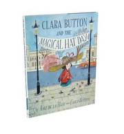 Cover of: Clara Button And The Magical Hat Day