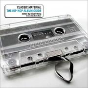 Cover of: Classic Material |