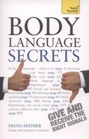 Body Language Secrets