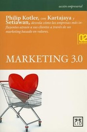 Cover of: Marketing 30