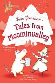 Cover of: Tales From Moominvalley