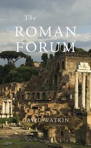 Cover of: The Roman Forum