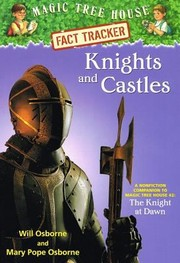 Cover of: Knights and Castles