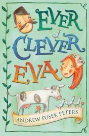 Cover of: Ever Clever Eva