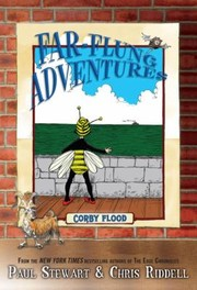 Cover of: Corby Flood