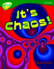 Cover of: Its Chaos