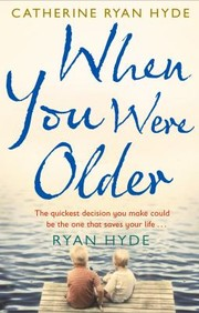 Cover of: When You Were Older