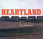 Cover of: Heartland