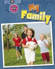Cover of: My Family