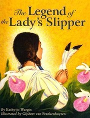 Cover of: Legend of the Lady Slipper PB